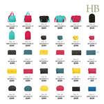 Ofertas de HB Handbags, Teens