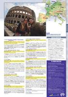 Ofertas de Europamundo, Más incluido 2017