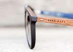 Ofertas de Hugo Boss, Boss Eyewear