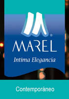 Ofertas de Marel, Contemporáneo