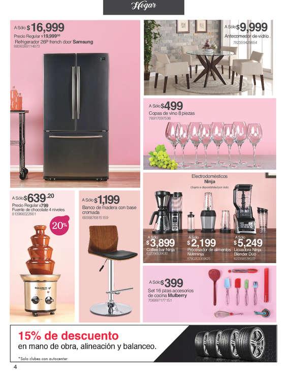 Muebles en villahermosa cat logos ofertas y tiendas for Donde conseguir muebles baratos