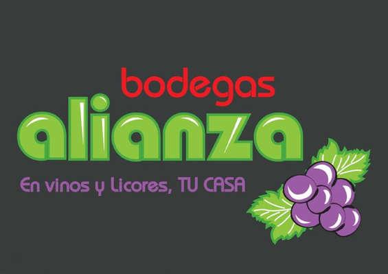 Ofertas de Bodegas Alianza, Promociones