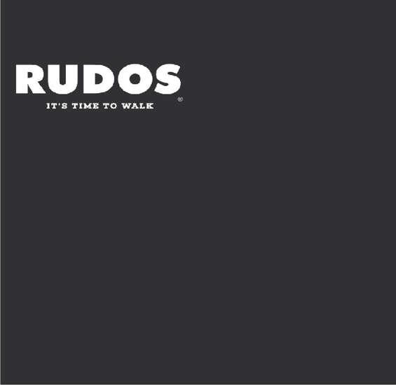 Ofertas de Rudos, Catálogo Rudos Jeans
