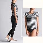 Ofertas de Studio F, Lookbook - The Bodysuit