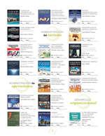 Ofertas de Editorial Trillas, Catálogo Administración