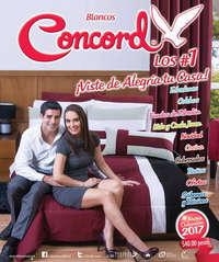 Catálogo Colchas Edredones