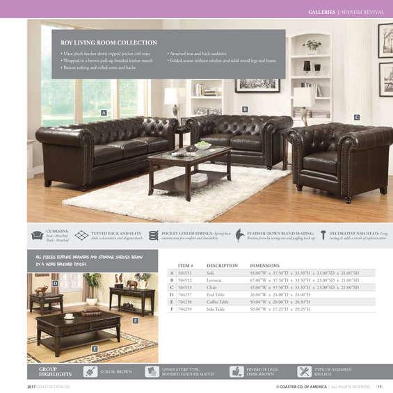 Muebles en delicias cat logos ofertas y tiendas donde comprar barato ofertia - Muebles portillo catalogo ...