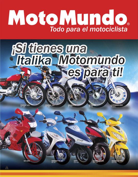 CBR1000RR SP - MOTOMUNDO