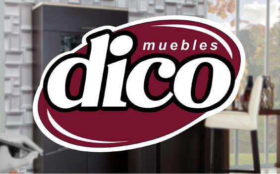 Tiendas muebler as dico canc n direcciones y horarios for Mueblerias en cancun