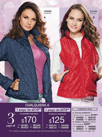 Campaña 7 Fashion & Home
