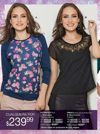 Avon-Folleto-Moda-Casa-7-2017