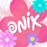 Ofertas de Onix, Gana el minuto de fama