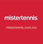 Ofertas de Mister Tennis, Mister tennis Real Madrid