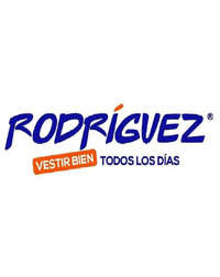 Remates en Almacenes Rodríguez