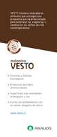 Ofertas de Vesto, Melamina Vesto