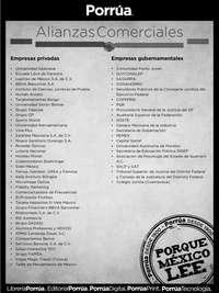 promociones exclusivas para empleados de las siguientes empresas