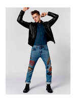 Ofertas de Diesel, Fall-Winter 2016 Man