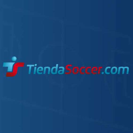 Ofertas de Tienda Soccer, Productos