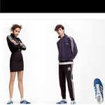 Ofertas de Adidas, Gazelle - Recuerda el futuro