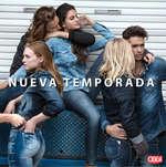 Ofertas de Oggi Jeans, Nueva Temporada