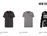 Ofertas de Hang Ten, Hang Ten New Collection