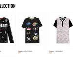 Ofertas de Hang Ten, Hang Ten New Collection
