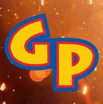 Ofertas de Game Planet, Pokémon