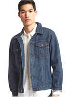 Ofertas de GAP, Men's Layers
