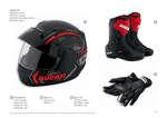 Ofertas de Ducati, Diavel 2016