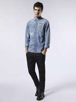 Ofertas de Diesel, Men SS17 Denim