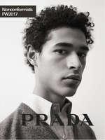 Ofertas de Prada, Prada