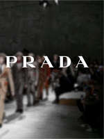 Ofertas de Prada, Resort