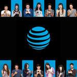 Ofertas de AT&T, Promociones en equipos
