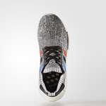 Ofertas de Adidas, ADIDAS NMD_