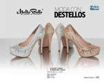 Ofertas de Price Shoes, Vestir casual 2016/2017
