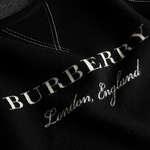 Ofertas de Burberry, Men - New in