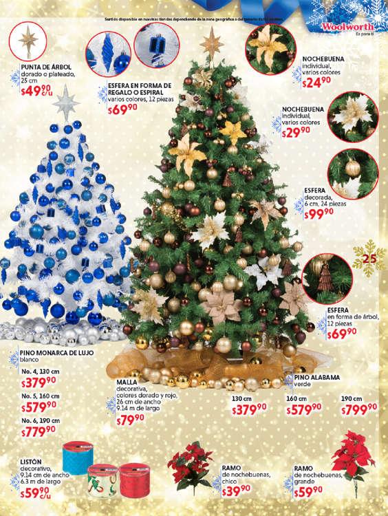 Decoracion hogar cat logos ofertas y tiendas donde for Ofertas decoracion hogar