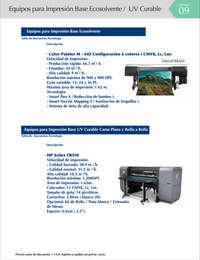 Impresoras Y Complementos Cat 225 Logos Ofertas Y Tiendas