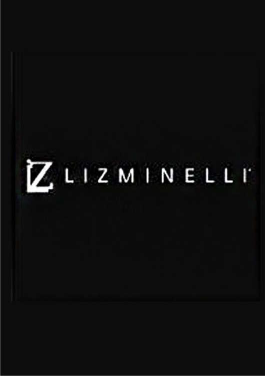 Ofertas de Liz Minelli, Liz Minelli