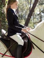 Ofertas de Nanos, Equitación