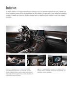Ofertas de Mercedes-Benz, Clase GLC