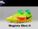 Ofertas de Nike, Nike Magista