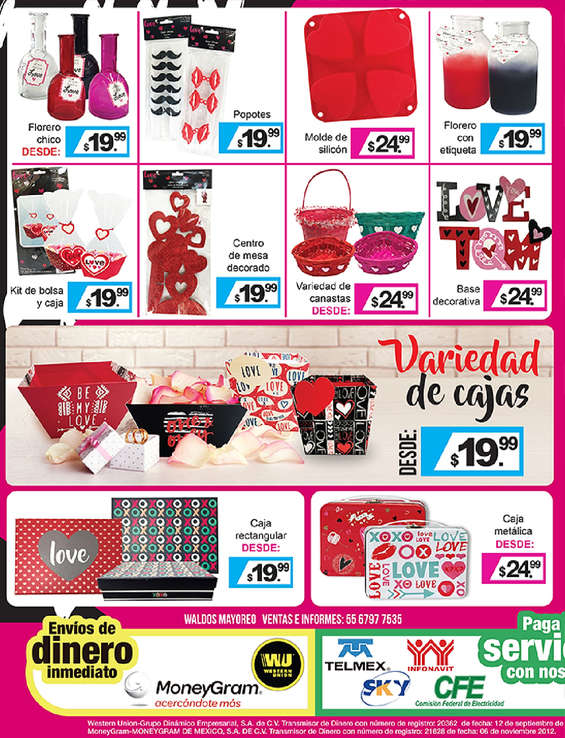 Vajillas en guadalajara cat logos ofertas y tiendas - Donde comprar vajillas ...