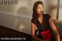 Otoño - Invierno '16