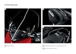 Ofertas de Ducati, Hypermotard
