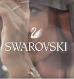 Ofertas de Swarovski, San Valentín