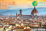 Ofertas de Enjoy Languages, Florencia