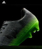 Ofertas de Adidas, Space dust messi