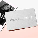 Ofertas de Michael Kors, Michael Kors