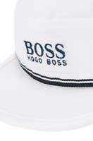 Ofertas de Hugo Boss, Niños Essentials